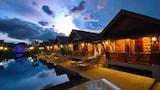 Sélectionnez cet hôtel quartier  à Takua Pa, Thaïlande (réservation en ligne)