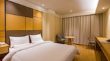 Book this Parking available Hotel in Kigali