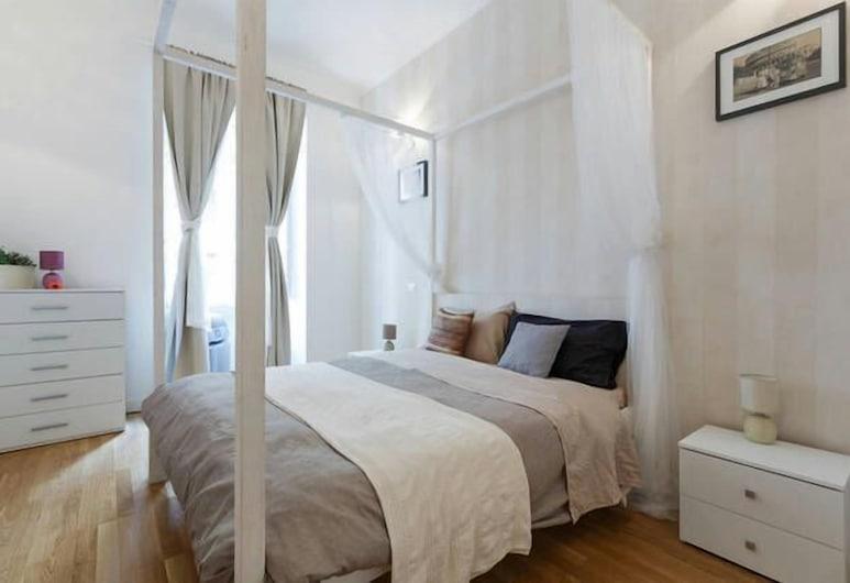 Sweet Rome Apartment, Rome
