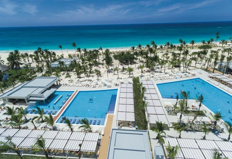 Riu Republica - Adults only - All Inclusive, Punta Cana