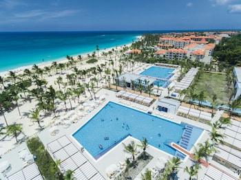 Picture of Riu Republica - Adults only - All Inclusive in Punta Cana