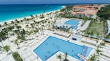 Foto di Riu Republica - Adults only - All Inclusive a Punta Cana