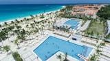 Sélectionnez cet hôtel quartier  à Punta Cana, République dominicaine (réservation en ligne)