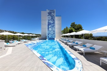 Picture of Iberostar Grand Hotel Portals Nous - Adults Only in Calvia
