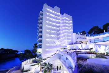 Picture of Iberostar Grand Portals Nous - Adults Only in Calvia