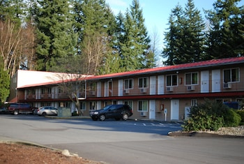 15 Closest Hotels To Tulalip Resort And In Marysville