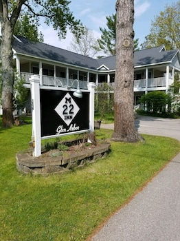 Picture of M-22 Inn Glen Arbor in Glen Arbor