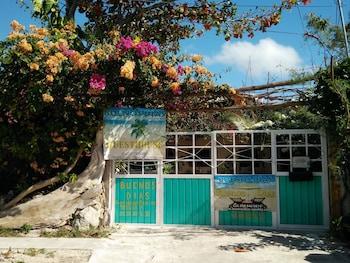 Last minute-tilbud i Puerto Morelos