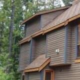 Townhome, 3 Bedrooms - Bilik