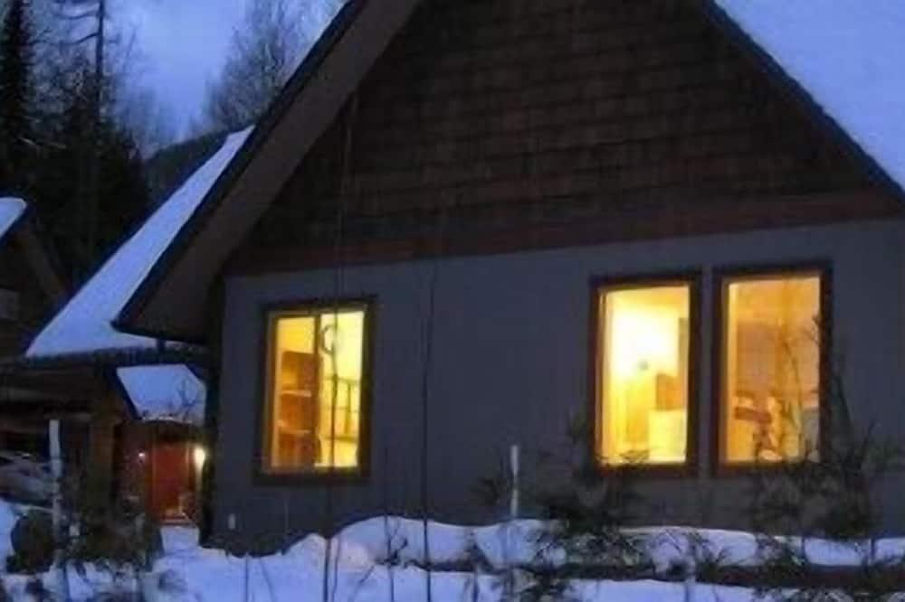 Cabin, 2 Bedrooms - Bilik