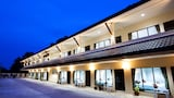 Choose This 2 Star Hotel In Nakhon Si Thammarat