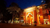 hôtel à Kanchanaburi, Thaïlande