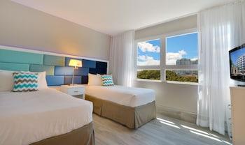 Bild vom The Wave Hotel at Condado in San Juan