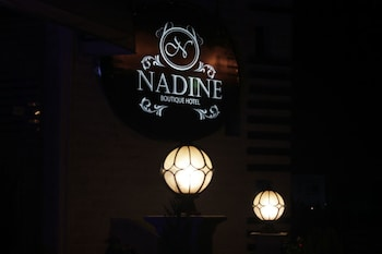 Picture of Nadine boutique suites in Amman
