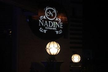 Slika: Nadine boutique suites ‒ Amman