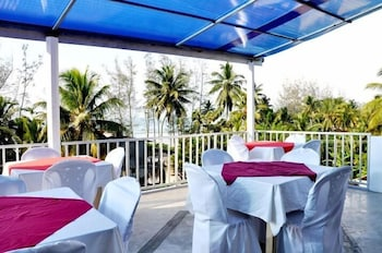 Picture of Yasuri Boutique Resort in Weligama