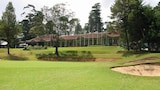 Book this Free wifi Hotel in Nuwara Eliya