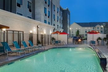 Picture of TownePlace Suites by Marriott Waco South in Waco