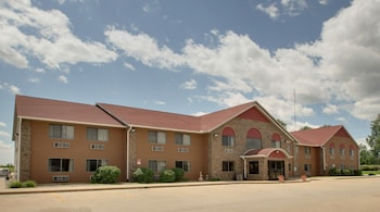 Picture of Heritage Grand Inn in Canton