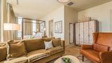 Sélectionnez cet hôtel quartier  Charleston, États-Unis d'Amérique (réservation en ligne)