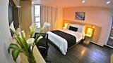 Bogota hotel photo