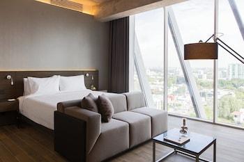 Foto del AC Hotel Guadalajara, Mexico en Guadalajara
