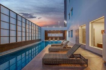 ภาพ La Quinta by Wyndham Aguascalientes ใน อากวัสกาเลียนเตส