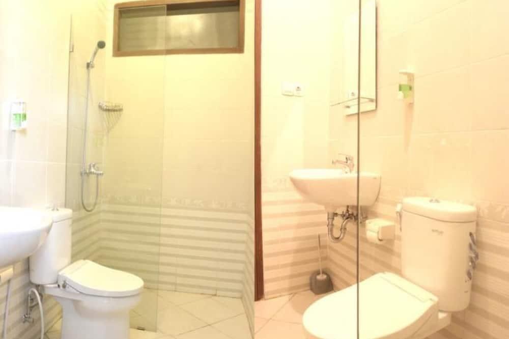Villa, 4Schlafzimmer - Badezimmer