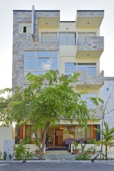 Picture of Crystal Beach Inn in Hulhumalé