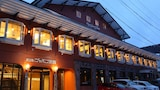 Picture of Hotel Japan Shiga in Yamanouchi