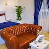 Eenpersoonskamer, Toegankelijk voor mindervaliden - Woonruimte