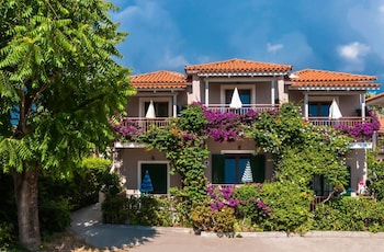 Picture of Lemonia Accommodations in Zakynthos