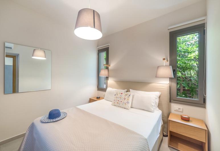 Lemonia Accommodations, Ζάκυνθος, Δωμάτιο επισκεπτών