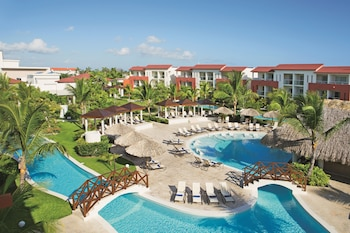 Picture of Now Garden Punta Cana All Inclusive in Punta Cana