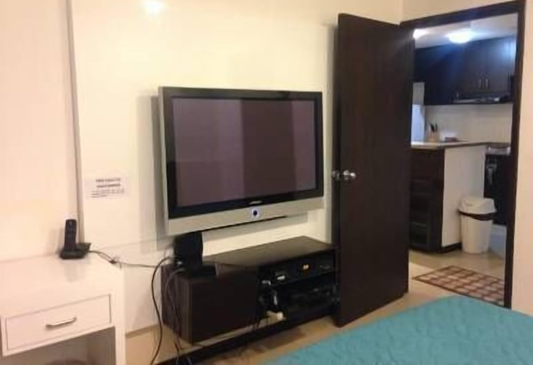 Guayaquil Airport Suites Mall del Sol, Guayaquil