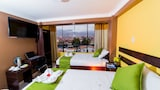 Book this Pool Hotel in Cusco