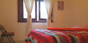 Picture of B&B Hostel in Punta del Este