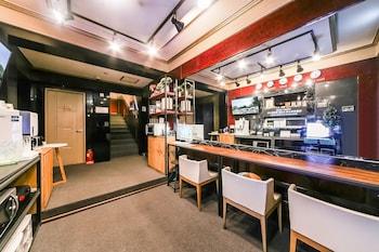 慶州、アップル ハウス ミニ ホテルの写真