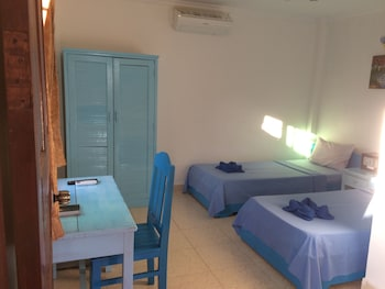 Picture of Eolia Beach Resort in Sihanoukville