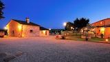 Foto di Borgo Mandoleto a Perugia