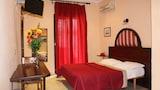 Sélectionnez cet hôtel quartier  à Naples, Italie (réservation en ligne)