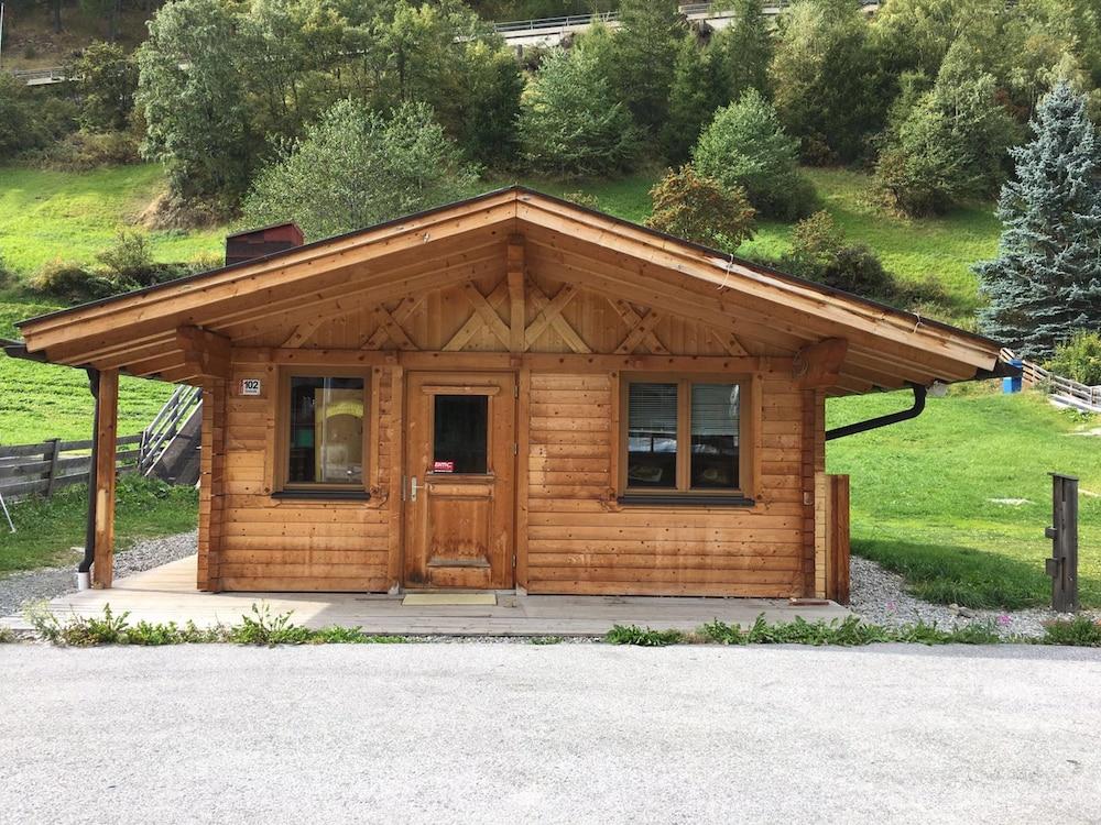 Urbanhof in Sölden - Hotels.com