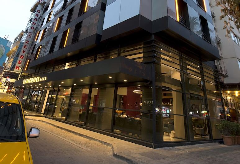 Smart Hotel Izmir, İzmir