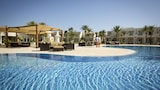 Choose this All inclusive in Midoun - Online Room Reservations