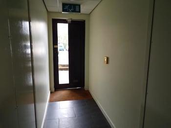 Picture of Drybrough Apartments in Edinburgh