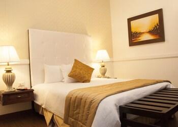 Fotografia hotela (Hotel Presidente Boutique) v meste Guayaquil