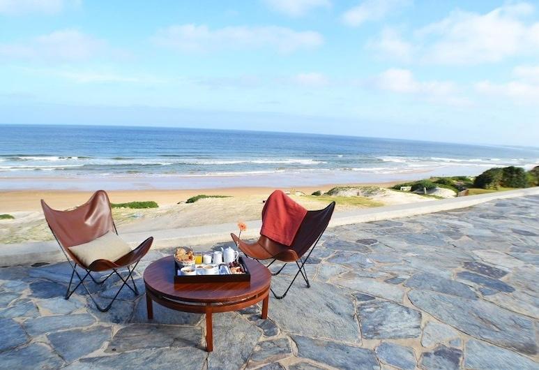 La Solana Boutique Hotel, Punta Ballena, Suite (Sunset), Terraza o patio