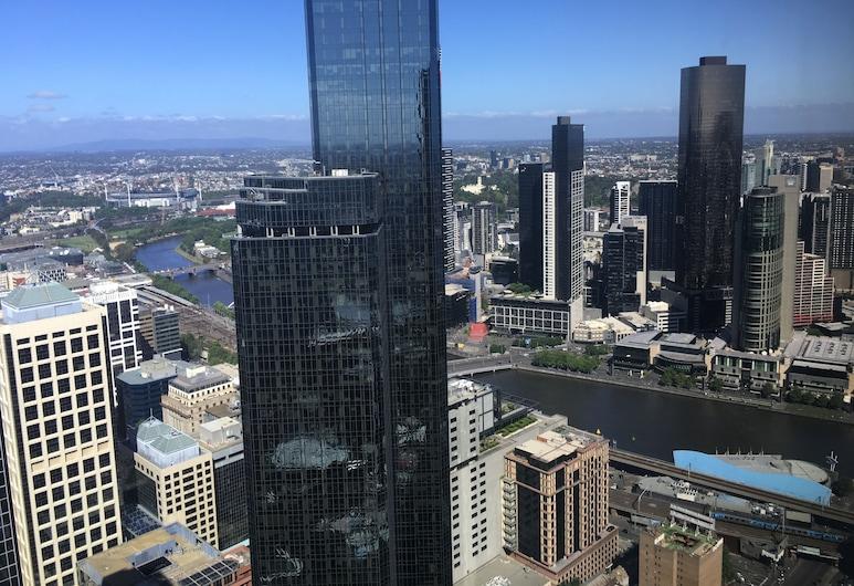 Melbourne SkyHigh Apartments, Melbourne