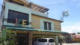 General Santos Hotels,Philippinen,Unterkunft,Reservierung für General Santos Hotel