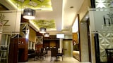 Book this Parking available Hotel in Manado